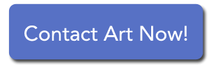 Contact Art Now