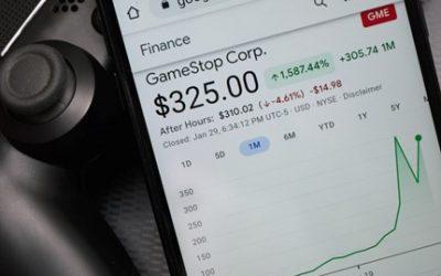 Best Pricing Strategies