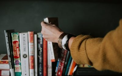 Reading as a Resource